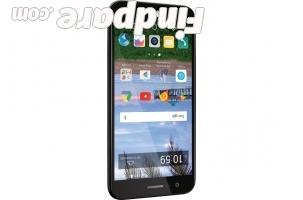 LG Grace LTE L59BL smartphone photo 1