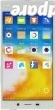 Gionee Elife E7 3GB 32GB smartphone photo 1