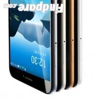 Kolina K100+ V6 smartphone photo 3