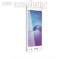 Huawei Nova Young smartphone photo 6
