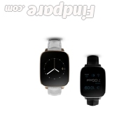 Zeblaze Crystal smart watch photo 18