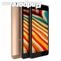 Karbonn Aura Note 4G smartphone photo 7