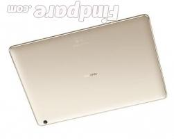 Huawei MediaPad M3 Lite 10 Wifi 4GB 64GB tablet photo 3