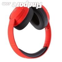 MARROW 406B wireless headphones photo 9