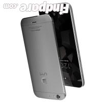 UMI Iron Pro smartphone photo 3