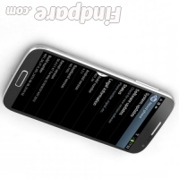 NO.1 S6 (4g) smartphone photo 5