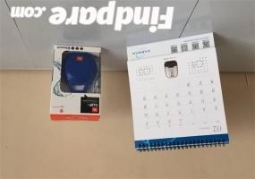 JBL Clip+ portable speaker photo 4