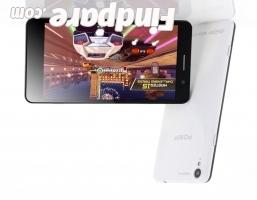 Pomp C6 mini smartphone photo 3