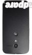 Motorola Moto X Pure Edition smartphone photo 6