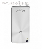 Allview V1 Viper L smartphone photo 2