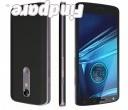 Motorola Droid Turbo 2 smartphone photo 2