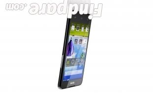 BenQ T3 smartphone photo 4