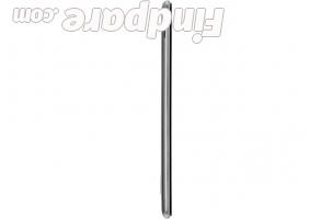 LG Stylo 2 V smartphone photo 6