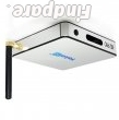 YOKATV KB2 PRO 3GB 32GB TV box photo 8