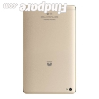 Huawei MediaPad M2 8.0 2GB 16GB 3G tablet photo 3