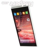 Zopo ZP920 smartphone photo 6