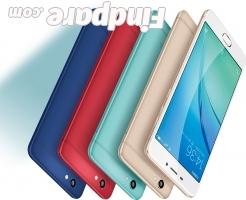 Koobee S11 smartphone photo 10