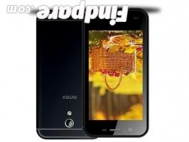 Intex Aqua 3G Neo smartphone photo 3