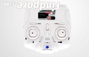 Cheerson CX - 32C drone photo 4