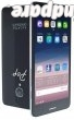 Alcatel OneTouch Pop Up smartphone photo 2