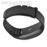OUKITEL A18 Sport smart band photo 13