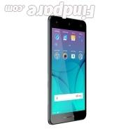 Allview P7 Pro smartphone photo 6