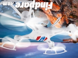 JJRC H15 drone photo 6