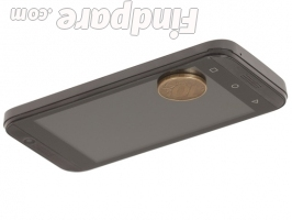 DEXP Ixion E240 Strike 2 smartphone photo 7