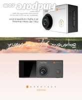 MGCOOL Explorer ES action camera photo 2