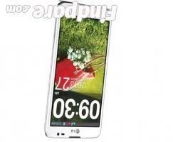 LG G Pro Lite smartphone photo 3