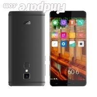 Elephone S3 Lite smartphone photo 1