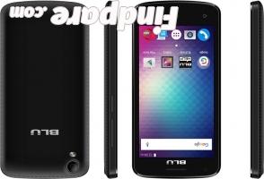 BLU Neo X Mini smartphone photo 1