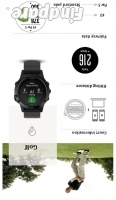 GARMIN Fenix 5 smart watch photo 8