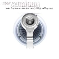 Bluedio HT wireless headphones photo 2