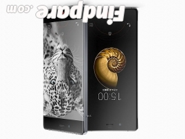 ZTE Nubia Z9 3GB 32GB smartphone photo 3