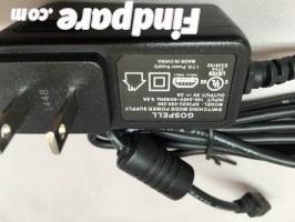 Celluon PicoPro portable projector photo 18