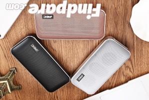 AEC BT - 205 portable speaker photo 7
