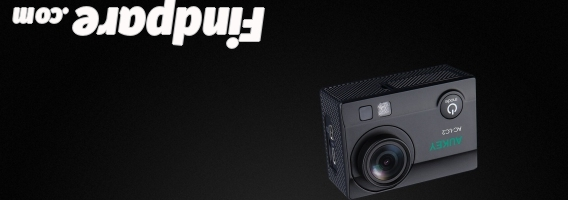 Aukey AC-LC2 action camera photo 8