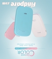 WST WP925 power bank photo 1