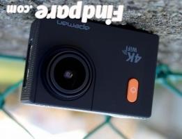 Apeman A80 action camera photo 1