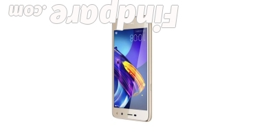 Huawei Huawe i Honor 6 Play TL10 smartphone photo 7