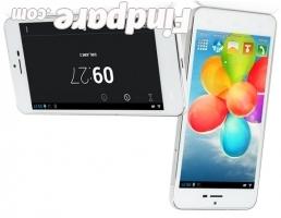 Jiake X3S smartphone photo 3