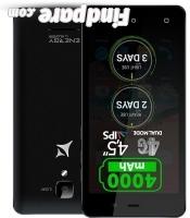 Allview P5 Energy smartphone photo 2