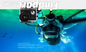Apeman A77 action camera photo 3