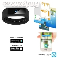 Diggro i5 Plus Sport smart band photo 20