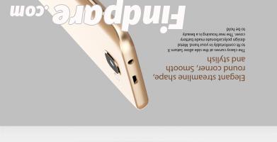 Phonemax Saturn X smartphone photo 7