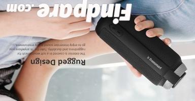 Tronsmart Element T6 portable speaker photo 7