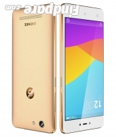 Gionee F103 smartphone photo 3
