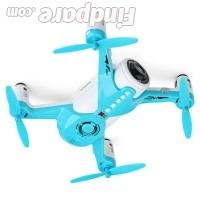 XK X150 - W drone photo 3