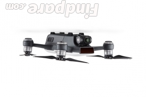 DJI Spark Mini drone photo 9